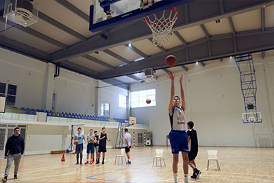 campuses_sportshall