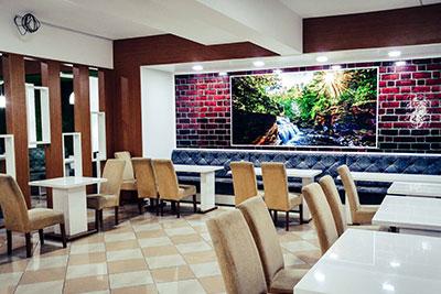 campuses_restaurant2