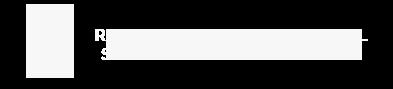 rpisss_logo